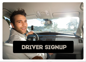 Driver Signup Program New Jersey