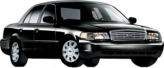 Morris Plains Taxi to Newark Airport